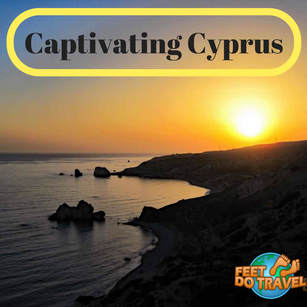 Things to do in Cyprus, Beaches, History, Ayia Napa, Paphos, Larnaca, Zenobia Wreck
