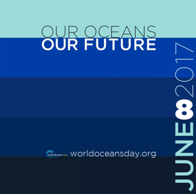 World Oceans Day Save Our Seas Oceans Day Ocean Conservation Feet Do Travel