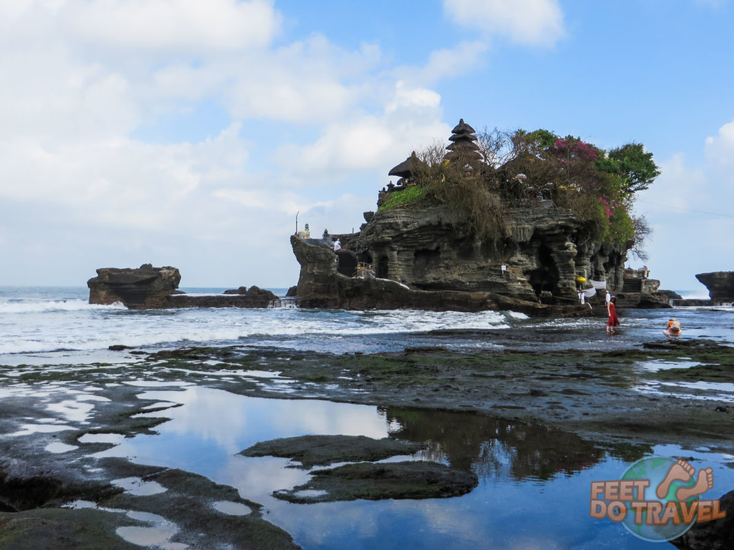 15 Things to do in Canggu, Bali, Indonesia, Feet Do Travel