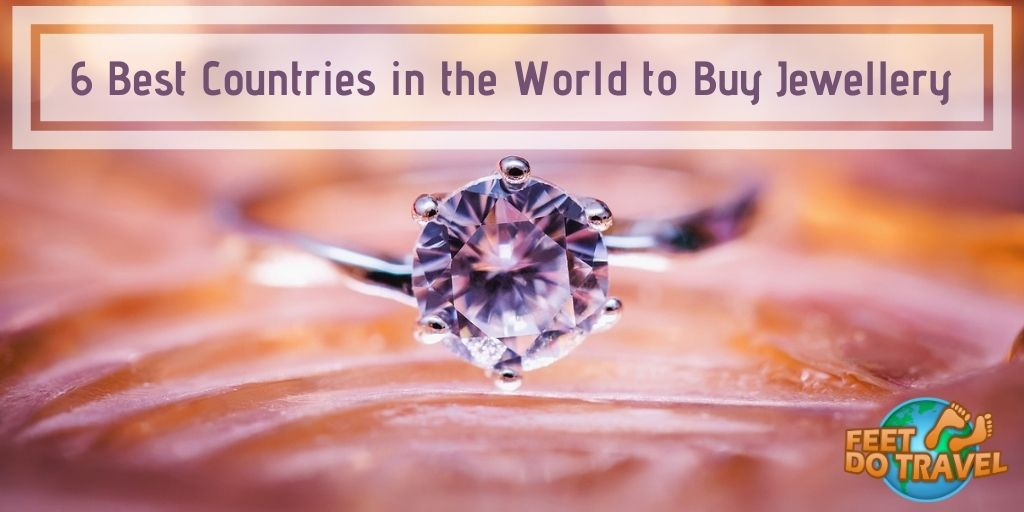 6 best countries in the world to buy gold, watches and jewellery, best destinations to purchase jewelry, best places in the world to buy gold, gems and jewels, Dubai, Las Vegas, Geneva, Rolex in Switzerland, Marrakech, Morocco, diamonds and gems in St. Marteen, Caribbean Feet Do Travel