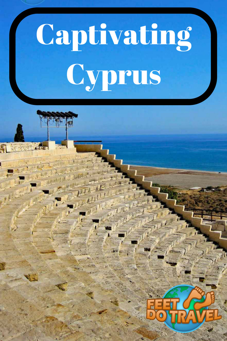 Cyprus is stunning, with many must see travel destinations. From beautiful beaches to rich history to the Zenobia wreck, Cyprus is awesome and will captivate you. But what are the best things to do in Cyprus? #cyprus #europe #europetravel #thingstodo #travel #feetdotravel #traveltips #travelguide #traveladvice #ayianapa #paphos #larnaca #traveldestinations #travelinspiration #history #architecture #travelblog #travelblogger #travelling