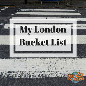 My London England Bucket List London attractions Things to do in London What to see in London What to do in London Attractions in London Unique things to do in London Feet Do Travel